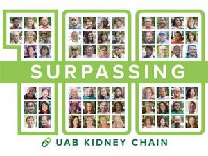 100_kidney
