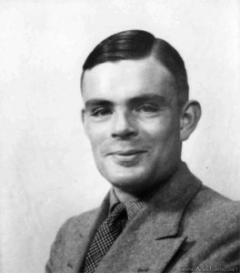 TAHC_Turing_1A